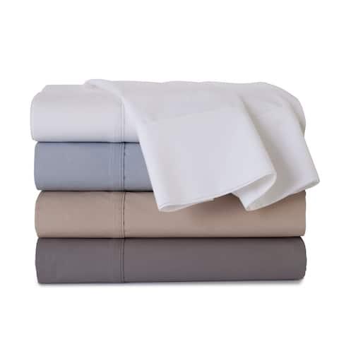Martex Purity Pillowcase Pair