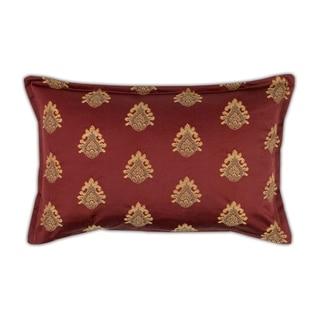 Sherry Kline Melbourne Boudoir Decorative Pillow