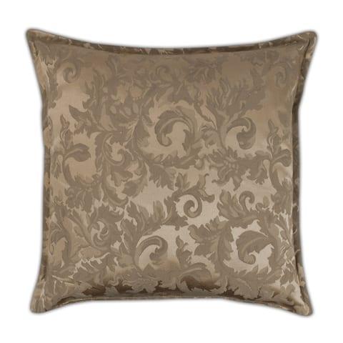Sherry Kline Samantha 20-inch Decorative Throw Pillow