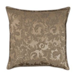 Sherry Kline Samantha 20-inch Decorative Throw Pillow