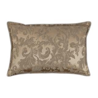 Sherry Kline Samantha Boudoir Decorative Pillow