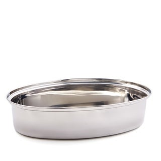 Food Pan for Chafing Dishes #685AC & #685CP, 6 Qt.