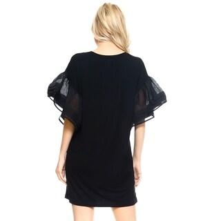 Kenzie Tunic/Dress