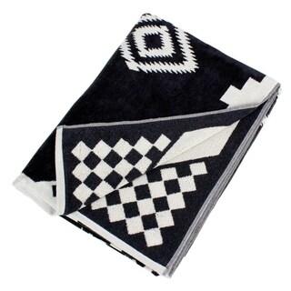 Pendleton Los Ojos Oversized Spa Towel