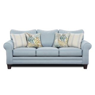 Link to 1140 Labyrinth Sky Sofa Similar Items in Kids' & Toddler Furniture