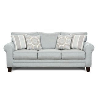 Link to Grande Mist Sofa Similar Items in Sofas & Couches