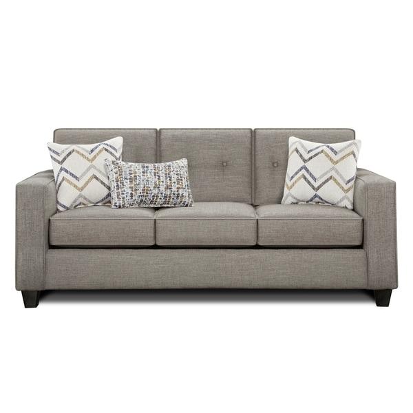 3570 Sensation Vintage Sofa