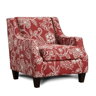 250 Countryside Cherry Chair