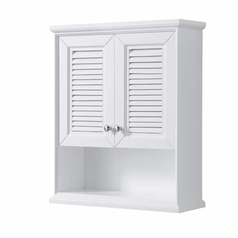 Buy 18 To 34 Inches 25 36 Inches Wall Cabinet Bathroom