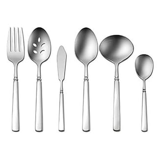 Oneida Easton 6-Pc Serving Set