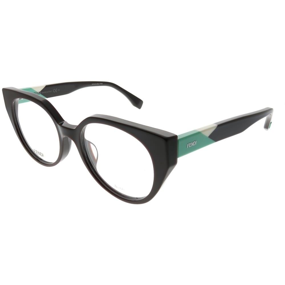 8c59a0dd8a47 Fendi Eyeglasses