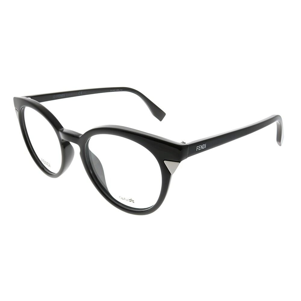 b49a7b7bda3 Fendi Eyeglasses