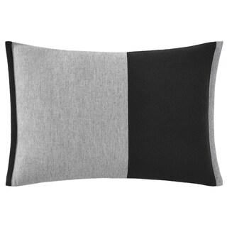 Ellen DeGeneres Boceto FeltThrow Pillow