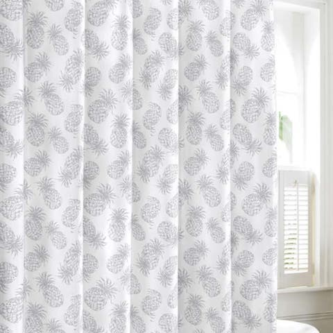 Tommy Bahama Shower Curtains Amp Accessories Shop Our Best