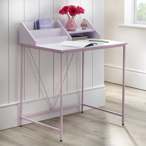 Simple Living Quincy Desk
