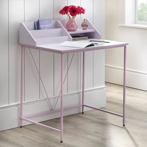 Simple Living Quincy Desk