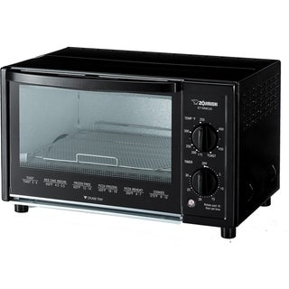 Link to Zojirushi Toaster Oven ET-WMC22 Similar Items in Kitchen Appliances