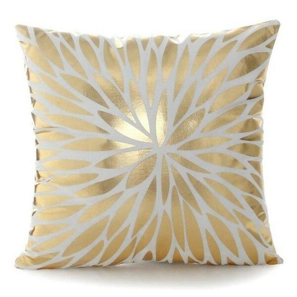 Decorative Throw Pillows LOVE Pillow Case-A107