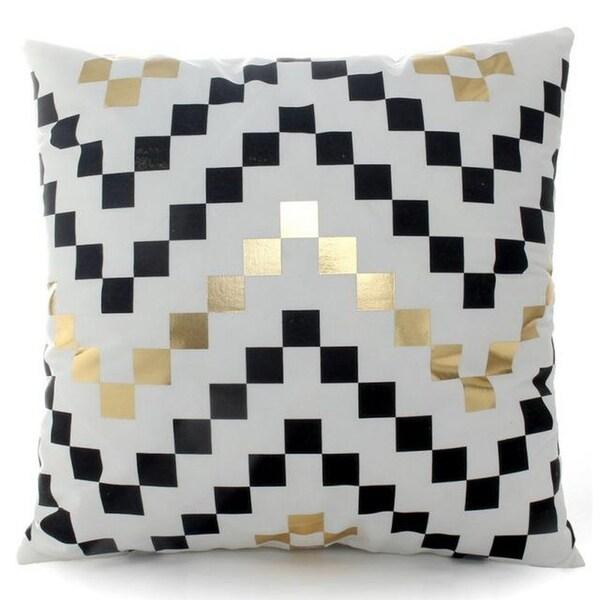 Decorative Throw Pillows LOVE Pillow Case-A101