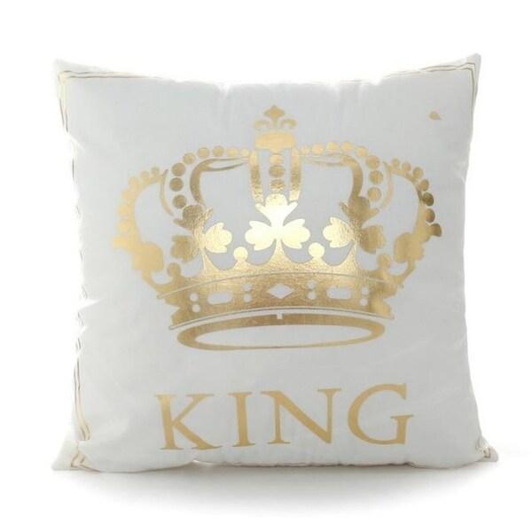 Cute Throw Pillow Covers 45x45cm fashion Décor-A172