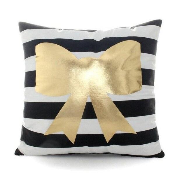 Cute Throw Pillow Covers 45x45cm fashion Décor-A177