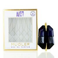 Thierry Mugler Alien Seducing Stone Women's 0.5-ounce Eau de Parfum Spray Refillable