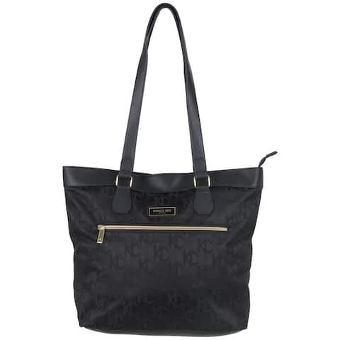 f3e89683a7b Buy Tote Bags Online at Overstock | Our Best Shop By Style Deals