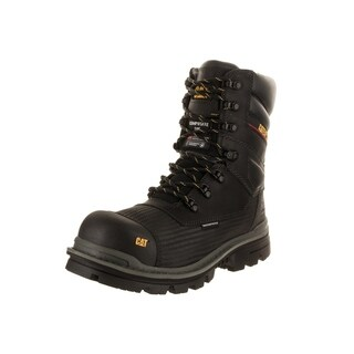 Caterpillar Men's Thermostatic Ice+ - Wide Boot