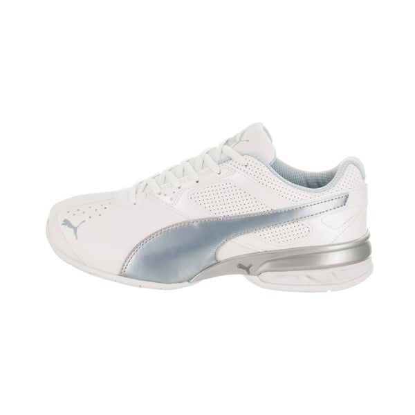 FM - Wide Fit Running Shoe - Overstock