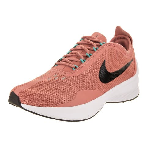 5c0be4c86 Buy Orange Women s Athletic Shoes Online at Overstock