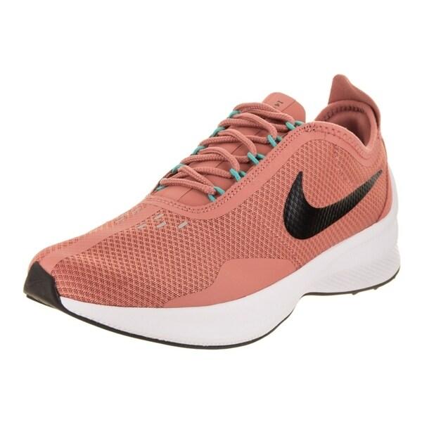 06aab27cd4fa Shop Nike Women s EXP-Z07 Running Shoe - Free Shipping Today ...