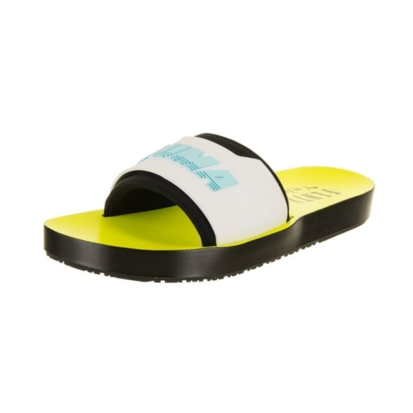 d7e6dc6ffda5d3 ... Women s Shoes     Women s Sandals. Puma Women  x27 s Fenty Surf Sandal