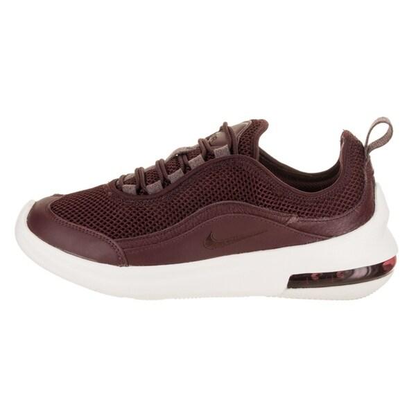 Air Max Estrea Running Shoe - Overstock