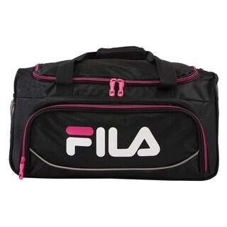 621e0ec86b4bb1 Fila Duffel Bags | Find Great Bags Deals Shopping at Overstock