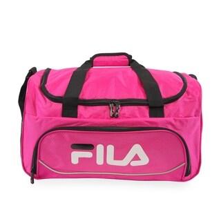 Fila Kelly 19-in Sports Duffel Bag