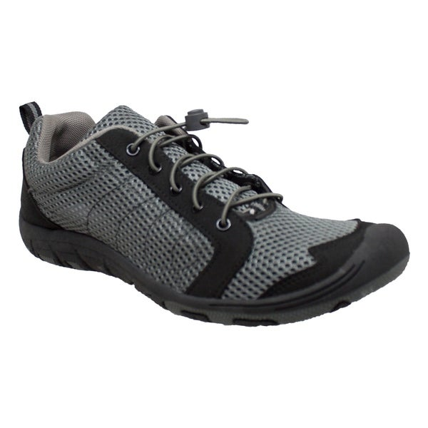 buy athletic shoes online