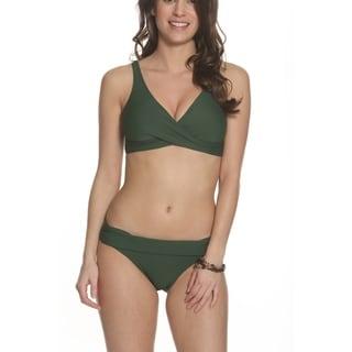 e2897f45cf947 Buy Two-piece Swimwear Online at Overstock | Our Best Women's Swimwear Deals