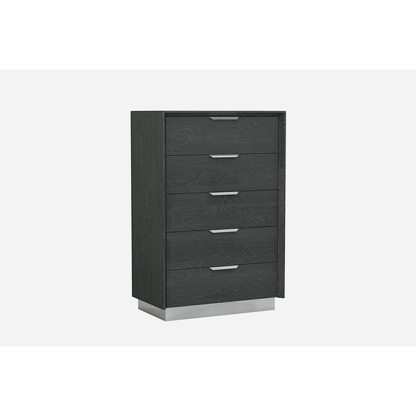 Navi Chest of Drawers