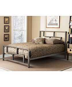 Bronx Full-size Bed