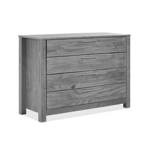 Buy Grey Horizontal Dresser 45 To 54 Inchess Online At