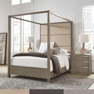 Four Poster Bed Beds Online At Our Best Bedroom Furniture Deals