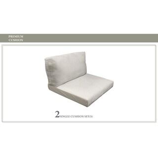 Cushion Set for MONACO-03a