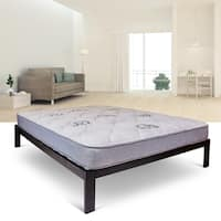 Wolf's Queen Size Sofa Sleeper Innerspring Mattress