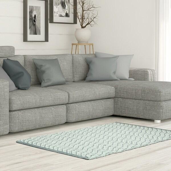 Shop Jessica Simpson Bailey accent rug - 2\'3\