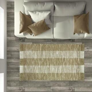 Jessica Simpson Layzer accent rug - 27x45