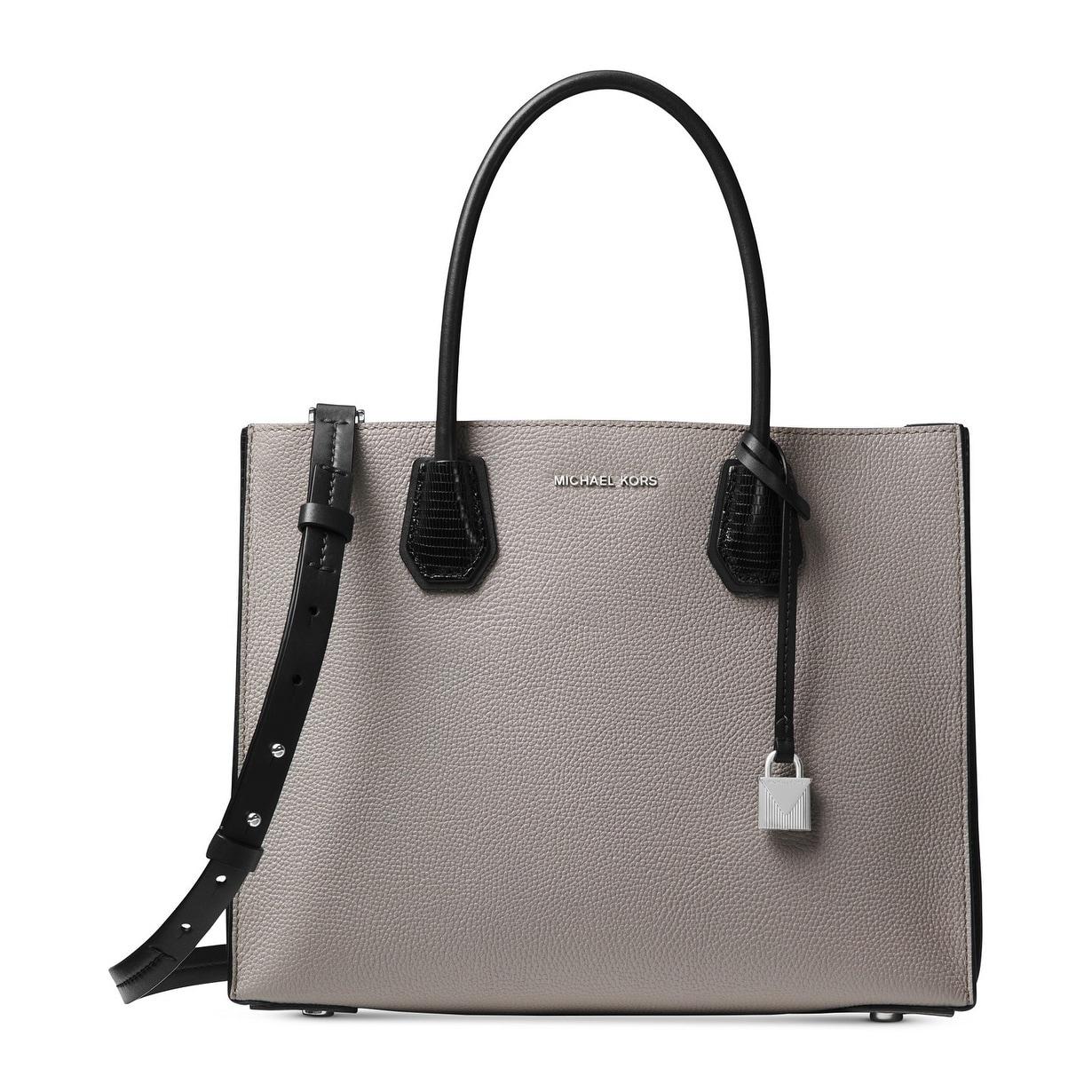 Buy Michael Kors Tote Bags Online at Overstock  97efdf749fcef