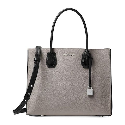 554da040f51c Multi Michael Kors Handbags | Shop our Best Clothing & Shoes Deals ...