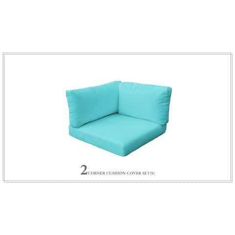 Cushion Set for MONTEREY-02a