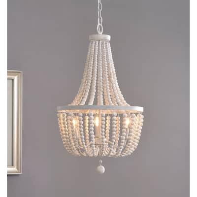 Shabby Chic Lighting Ceiling Fans