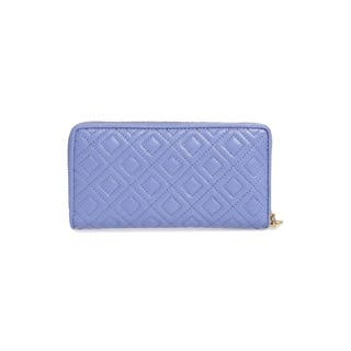 e79494c32feb Buy Continental Tory Burch Women s Wallets Online at Overstock.com ...